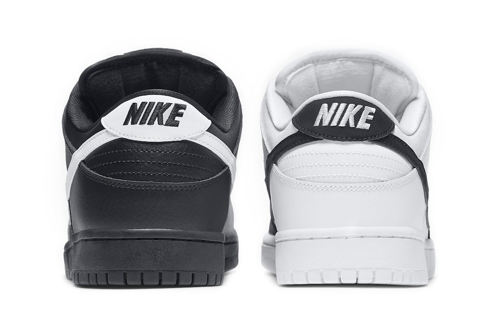 nike-sb-dunk-low-yin-and-yang-3