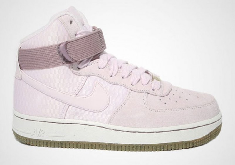 nike wmns air force 1 bleached lilac_02