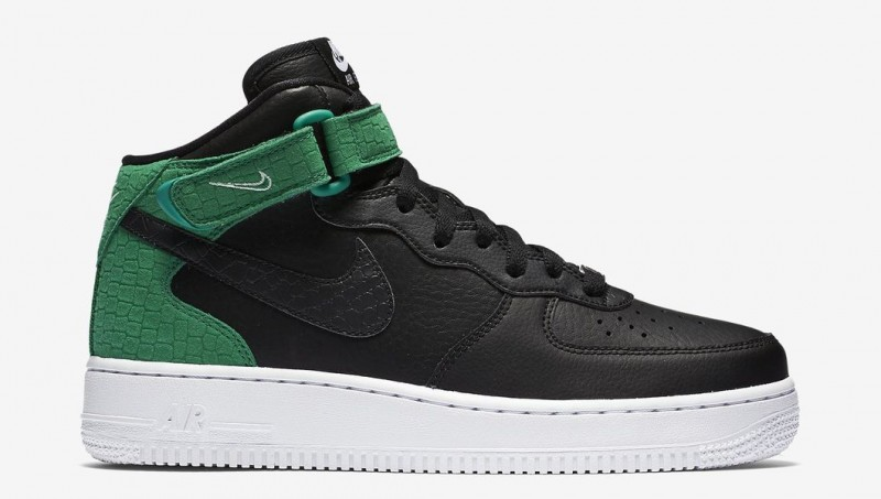 nike womens air force 1 mid colorblock_05