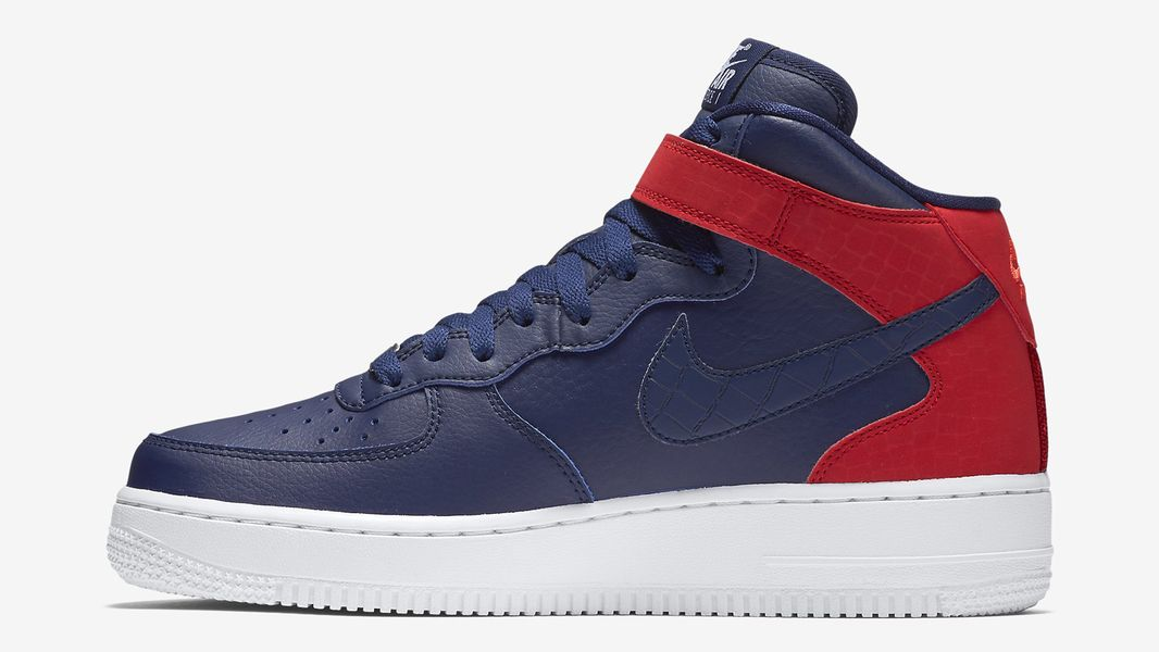 nike womens air force 1 mid colorblock_07
