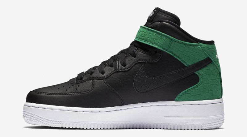 nike womens air force 1 mid colorblock_09