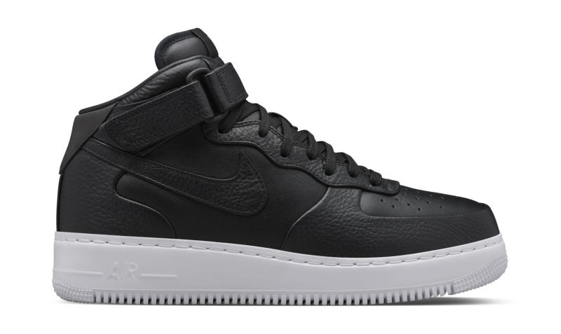 nikelab-air-force-1-mid-2016-3
