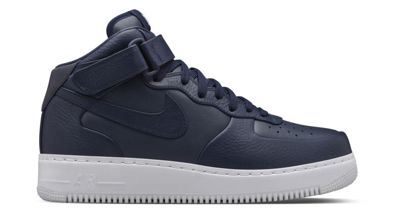 nikelab-air-force-1-mid-2016-8
