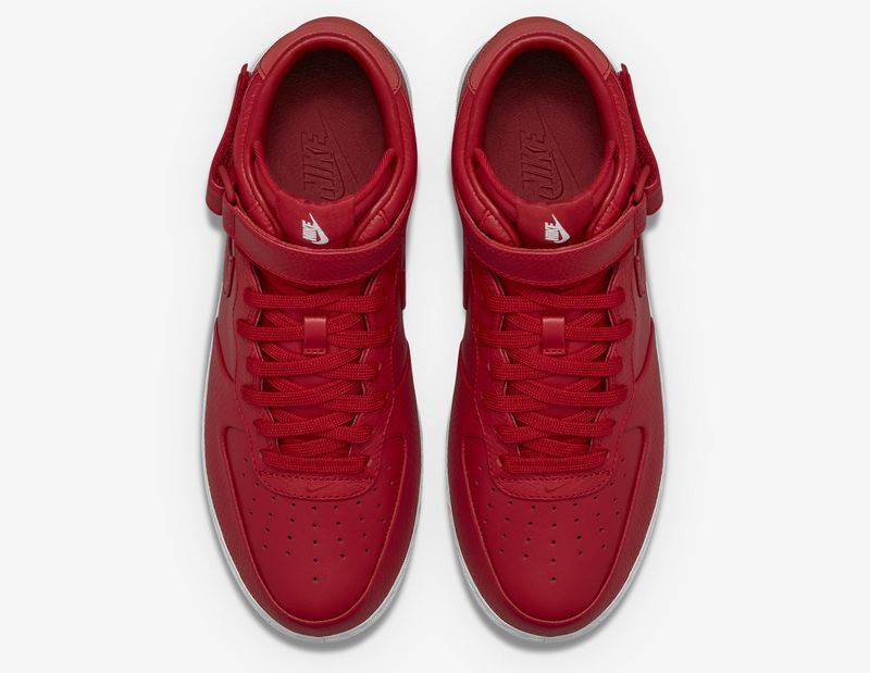 nikelab-air-force-1-mid-red-white-03
