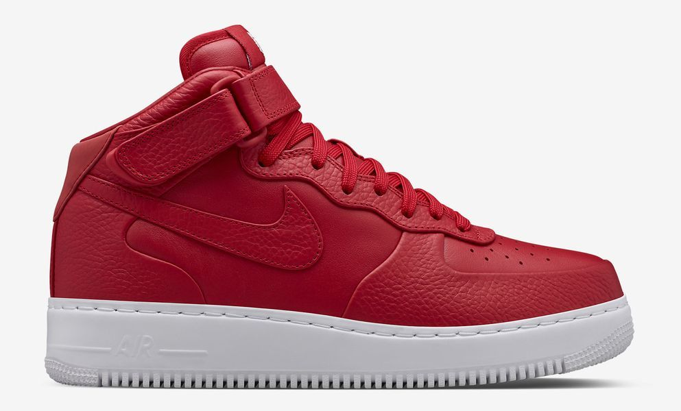 nikelab-air-force-1-mid-red-white-06