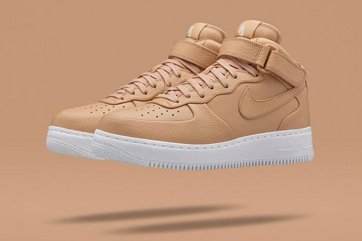 nikelab-air-force-1-mid-tan-001