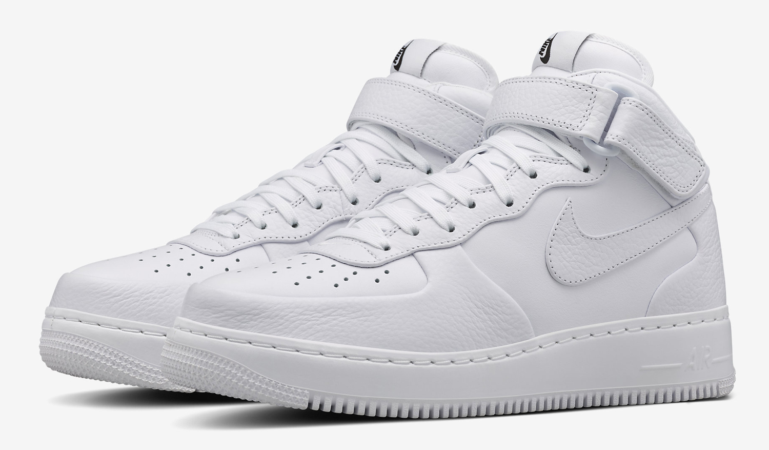 nikelab-air-force-1-mid-white-02