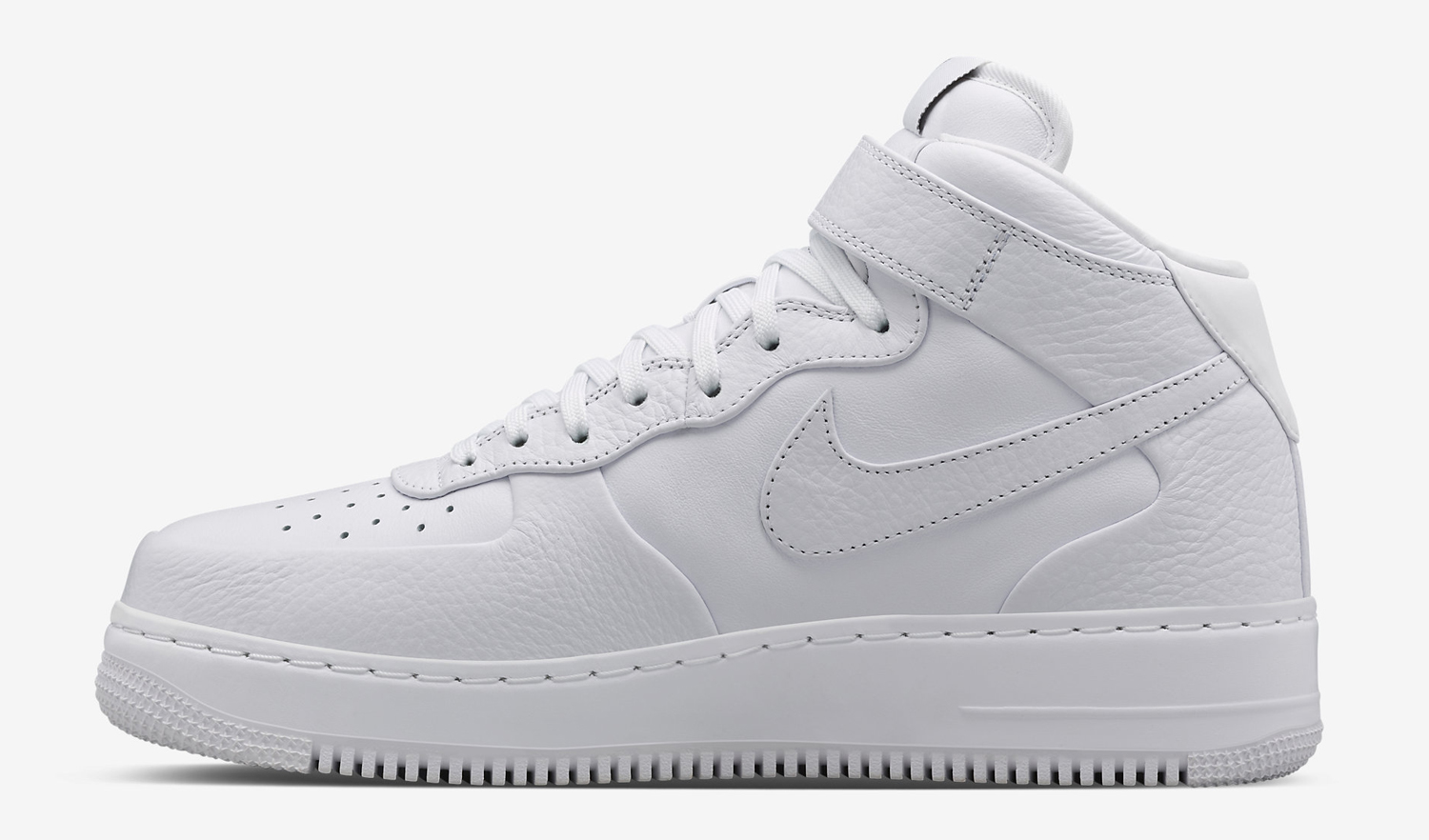 nikelab-air-force-1-mid-white-04