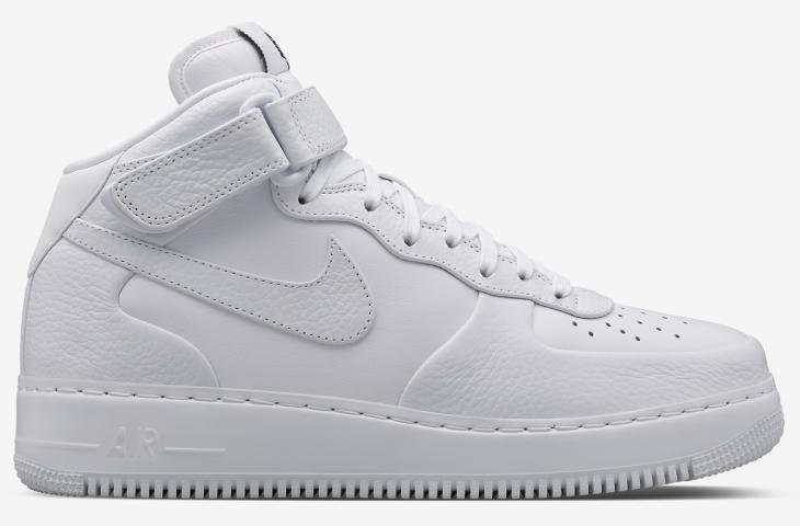 nikelab-air-force-1-mid-white-06-730x480