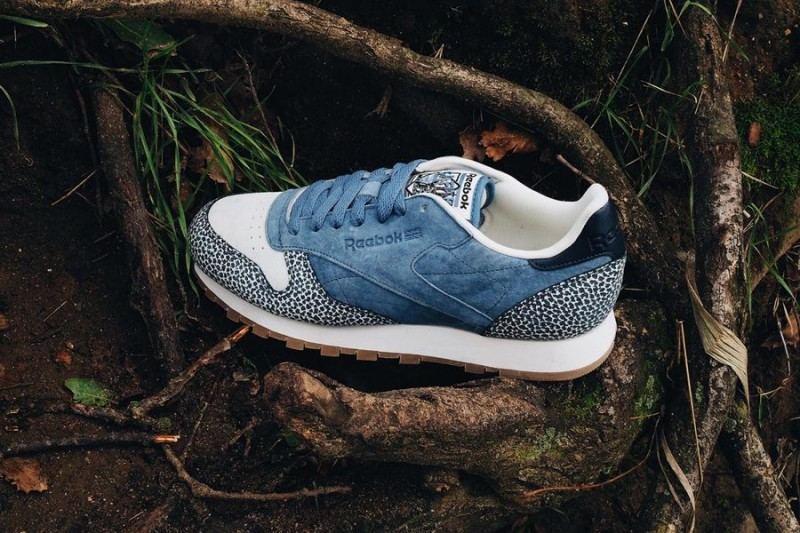 reebok classic leather safari pack_02