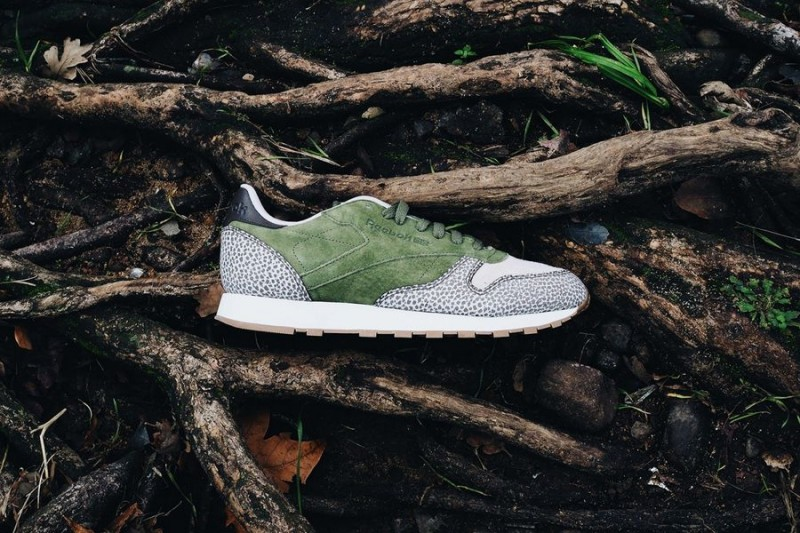 reebok classic leather safari pack_03