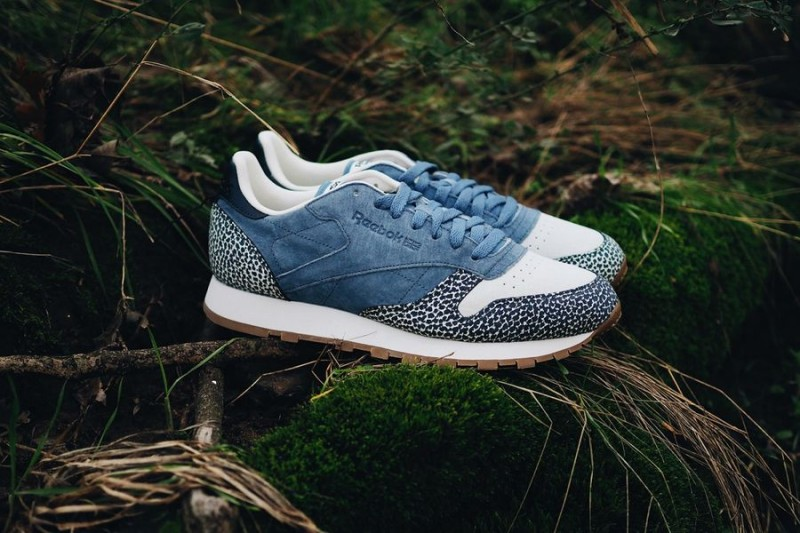 reebok classic leather safari pack_04
