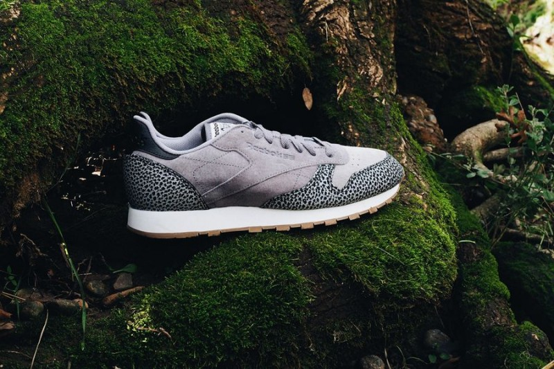 reebok classic leather safari pack_05