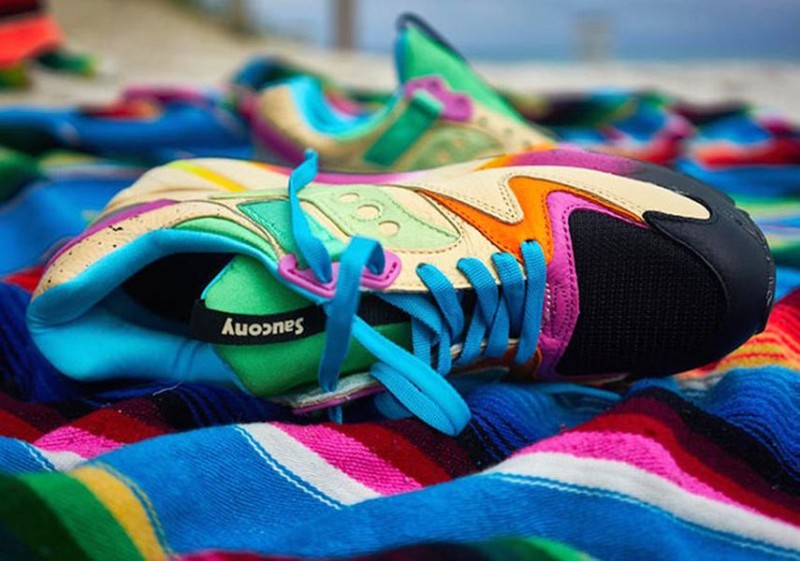 shoe gallery x saucony grid 9000 1_02