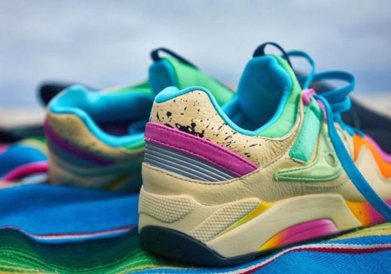 shoe gallery x saucony grid 9000 1_03