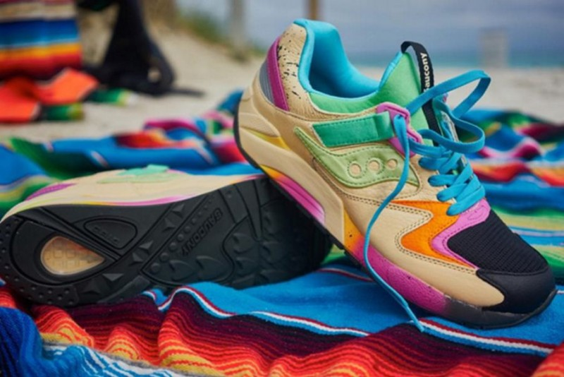shoe gallery x saucony grid 9000_03