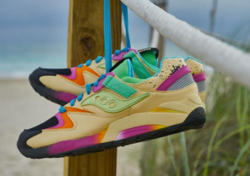 shoe gallery x saucony grid 9000_04