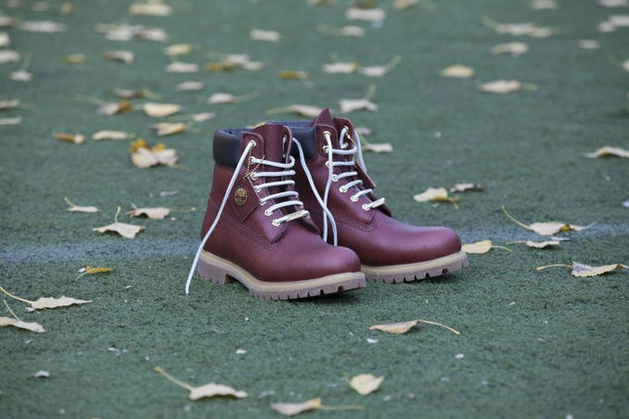 timberland horween leather 50th superbowl_02