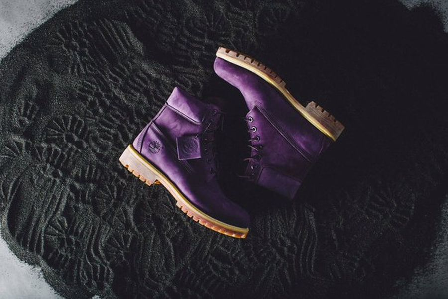 villa-purple-diamond-timberland_02