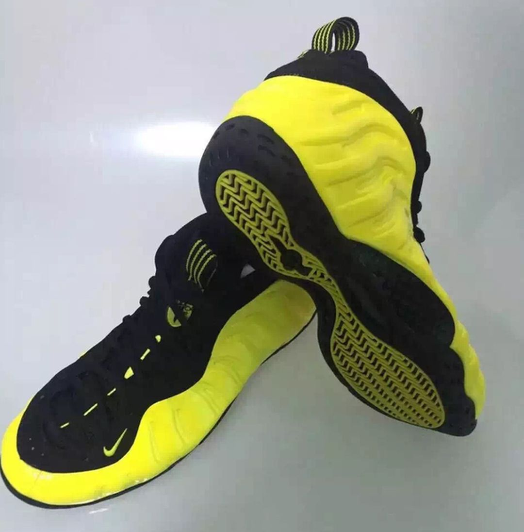 wu-tang-nike-foamposite-one-2