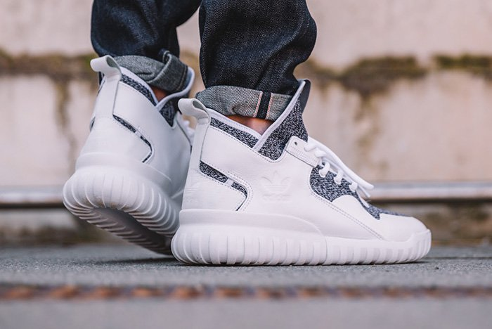 adidas Originals Tubular X