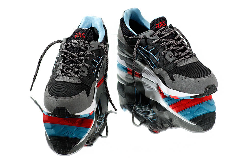 ASICS-Gel-Lyte-V-GORE-TEX-Ice-1