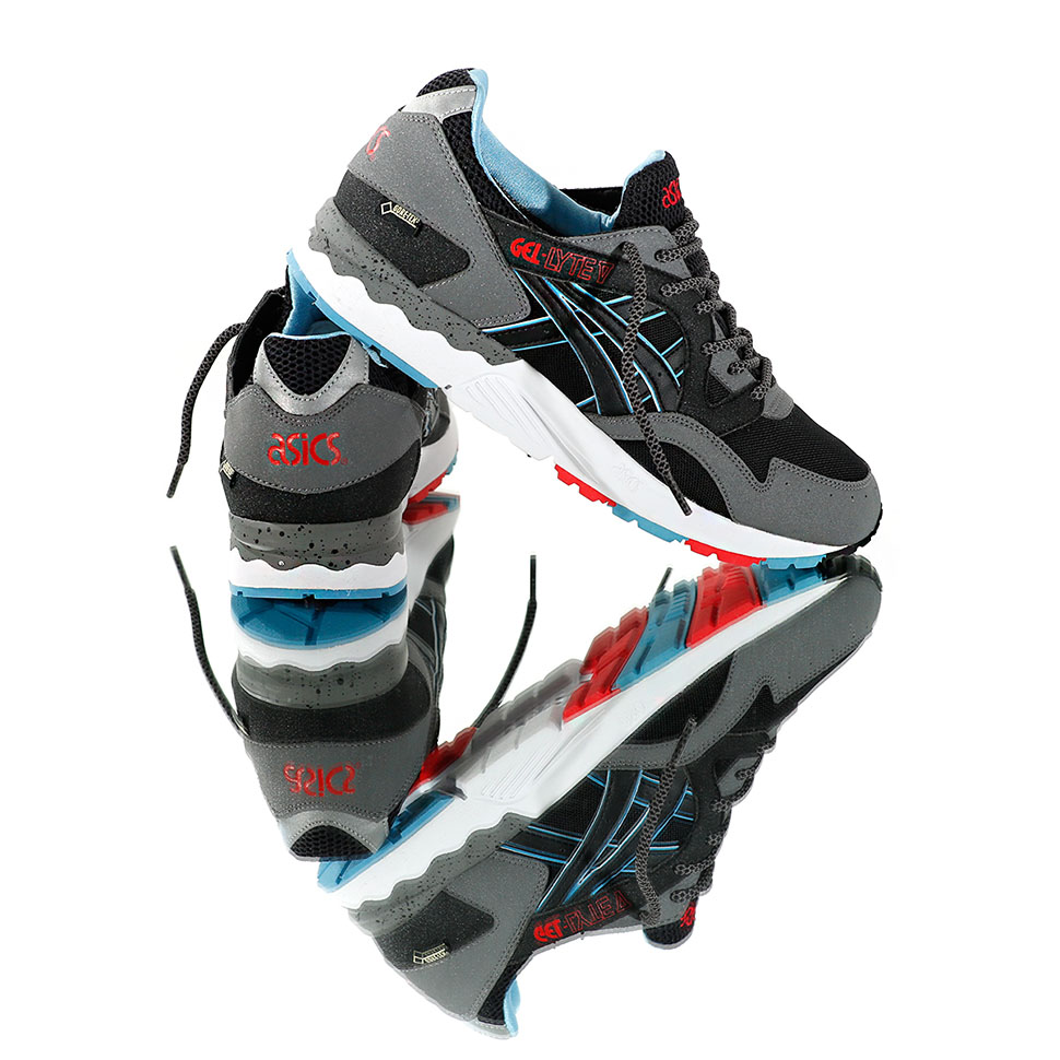 ASICS-Gel-Lyte-V-GORE-TEX-Ice-2