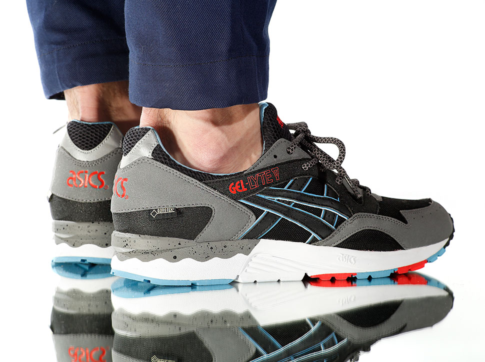 ASICS-Gel-Lyte-V-GORE-TEX-Ice-5