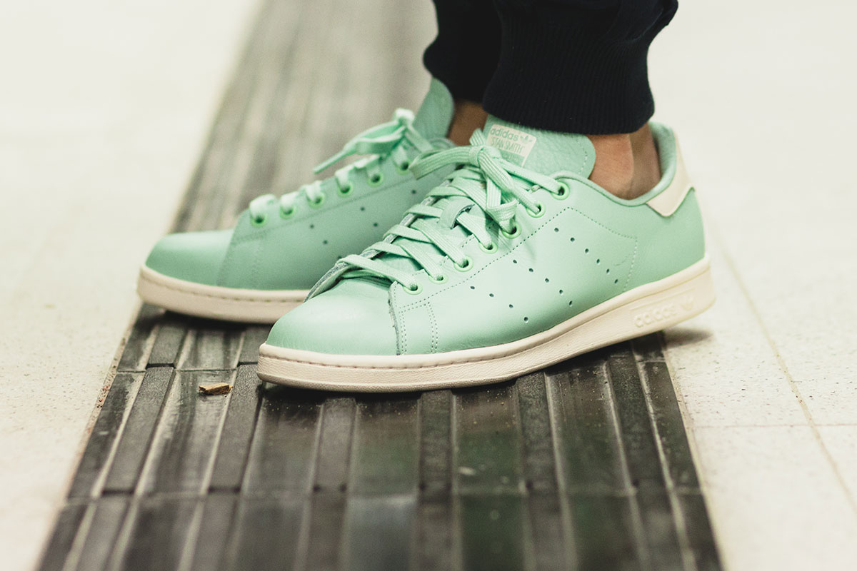 Adidas-Stan-Smith-Frozen-Green-1