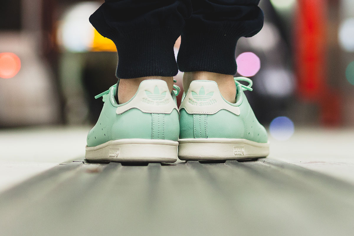 Adidas-Stan-Smith-Frozen-Green-2