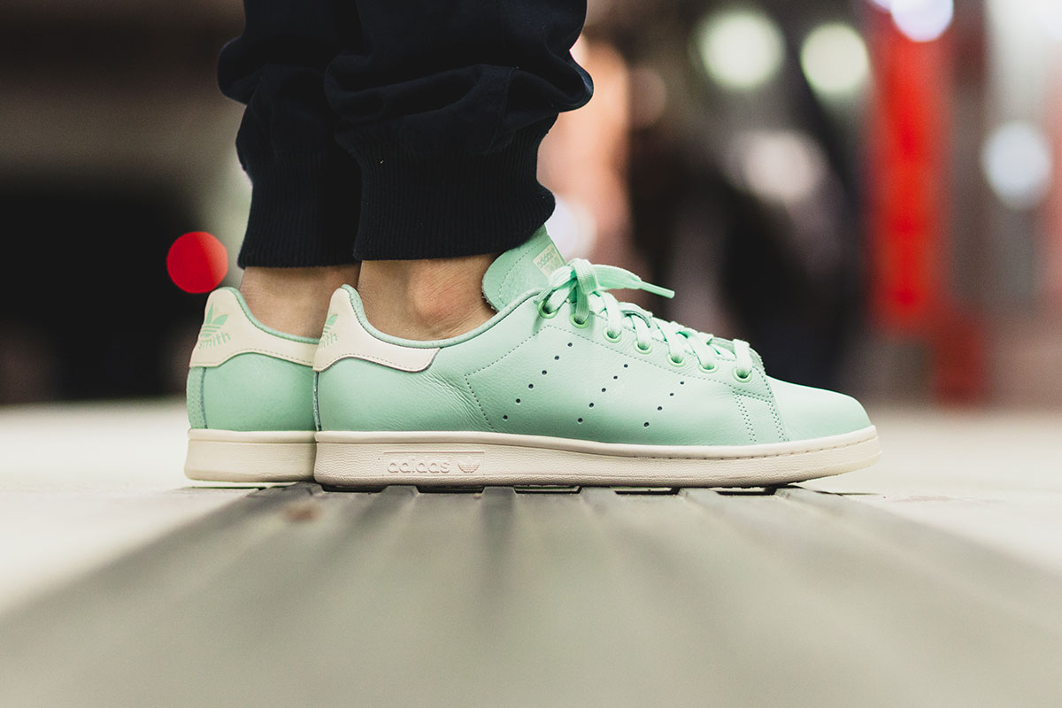 Adidas-Stan-Smith-Frozen-Green
