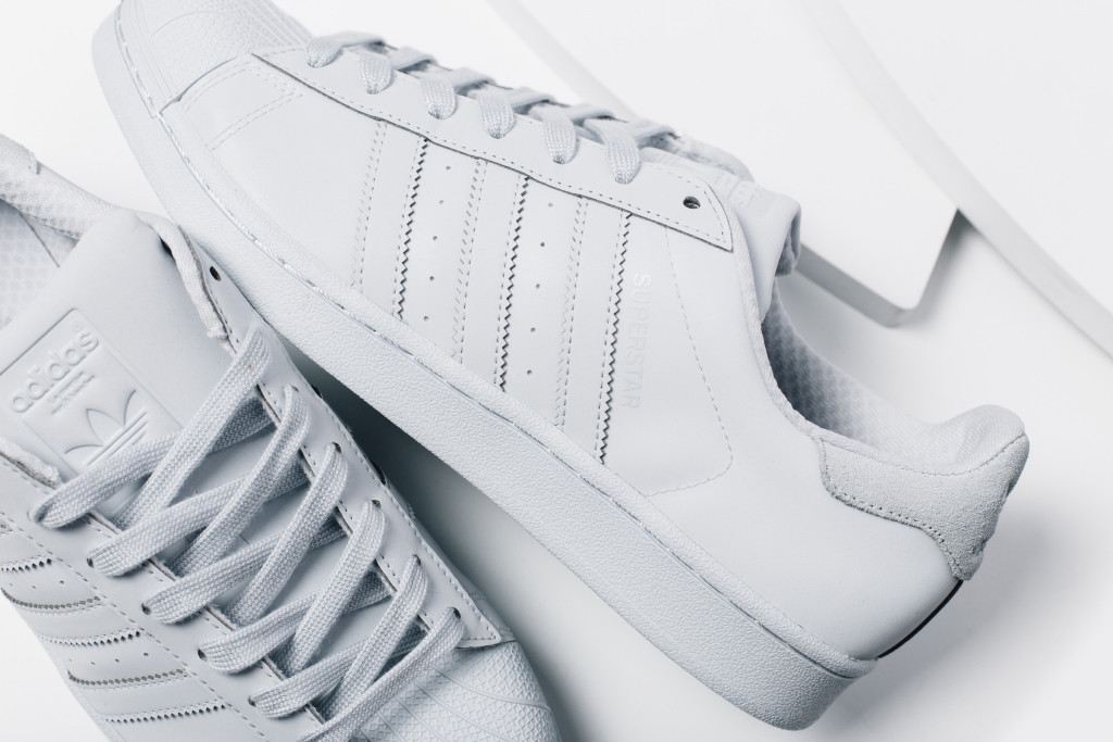 Adidas_Superstar_Adicolor_Trio_Pack_-_Feature-LV-0566_1024x1024