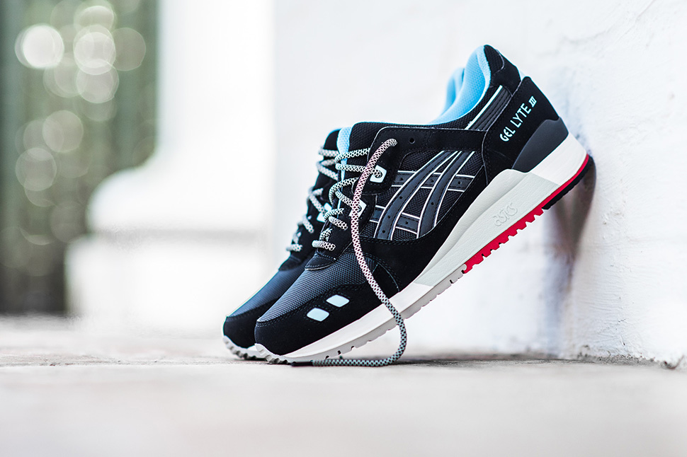 Asics-Gel-Lyte-III-Black-Crystal-Blue-Red-6