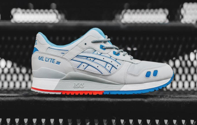 Asics-Gel-Lyte-III-Future-Pack-1-681x434