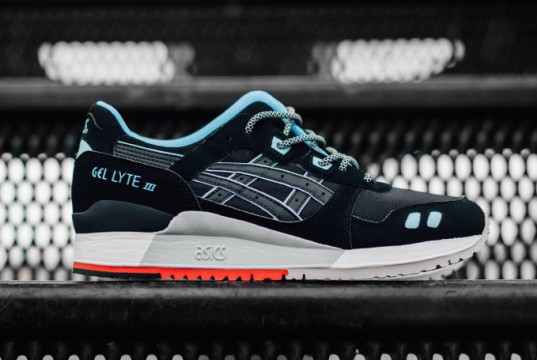 Asics-Gel-Lyte-III-Future-Pack-4-537x360