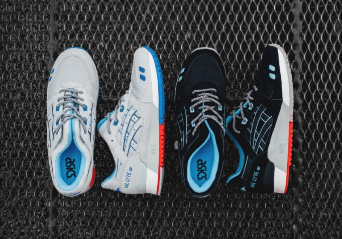 Asics-Gel-Lyte-III-Future-Pack-681x477