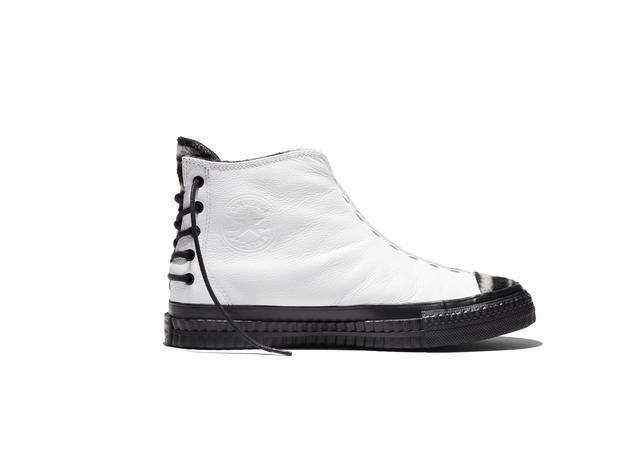 Converse_Chuck_Taylor_All_Star_Celebration_of_Punk-_Creeper_Right_large