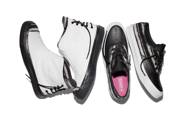 Converse_Chuck_Taylor_All_Star_Celebration_of_Punk_-_Group_large