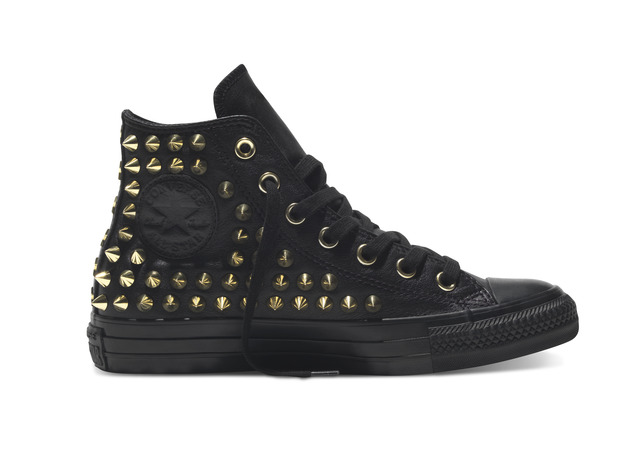 Converse_Chuck_Taylor_All_Star_Womens_Punk_Black_large