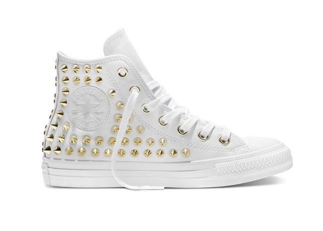 Converse_Chuck_Taylor_All_Star_Womens_Punk_White_large