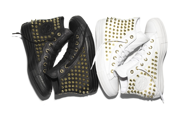 Converse_Chuck_Taylor_All_Star_Womens_Punk__Group_Top_large