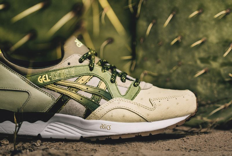 Feature-ASICS-Gel-Lyte-V-Prickly-Pear-1