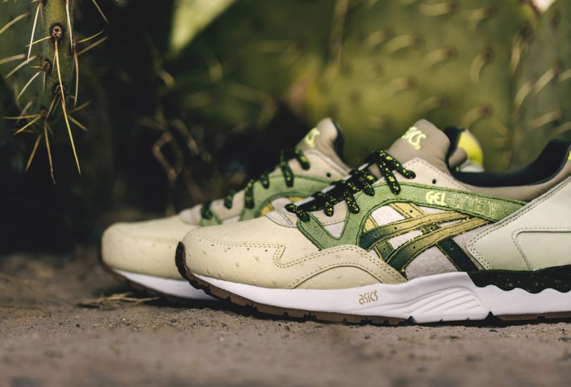 Feature-ASICS-Gel-Lyte-V-Prickly-Pear-6