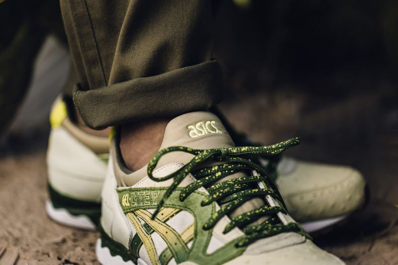 Feature-ASICS-Gel-Lyte-V-Prickly-Pear-7