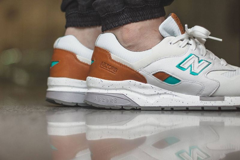 "New Balance CM 1600 ""White-Teal""_02"