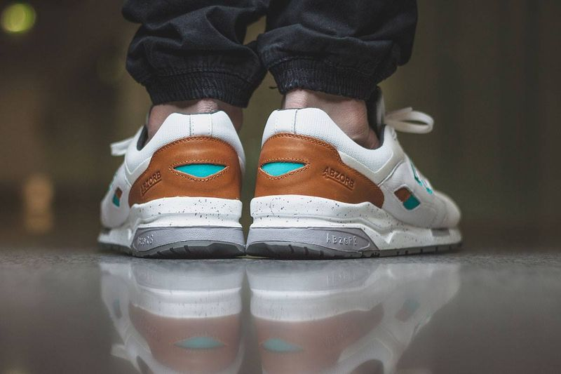 "New Balance CM 1600 ""White-Teal""_03"