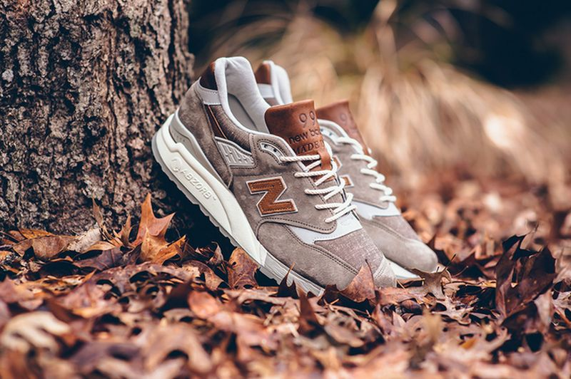 New-Balance-M998DBOA-Explore-By-Sea-Grey-Brown-1