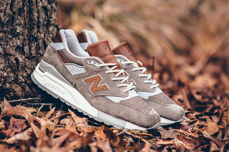 New-Balance-M998DBOA-Explore-By-Sea-Grey-Brown-6