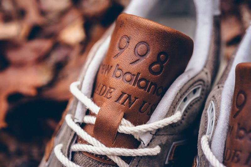 New-Balance-M998DBOA-Explore-By-Sea-Grey-Brown-7