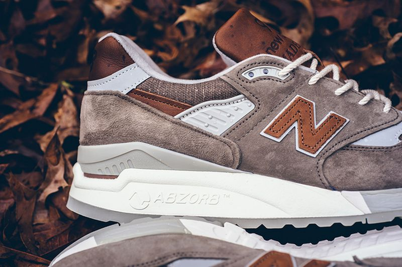 New-Balance-M998DBOA-Explore-By-Sea-Grey-Brown-8
